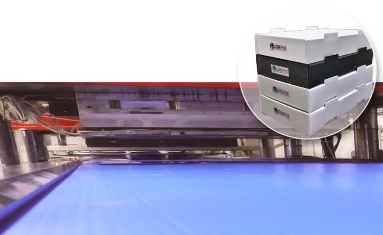 BOX Sealing & Assembling MACHINES