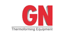 GN Thermoforming