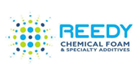 Reedy Chemical Foam