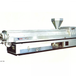 Extruder Silver GT 150 (1974)