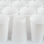 Sample applications: Drinking Cups